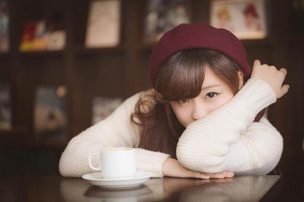 女子高生が挑戦した【ブラックコーヒーダイエット】