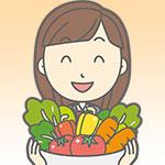 食生活の改善