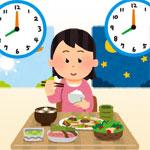 12時間ダイエット